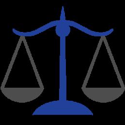 Litigation and Proceedings