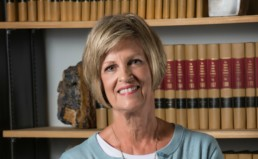 Linda Dammann