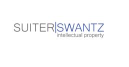 Suiter Swantz logo