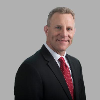 Chad W. Swantz