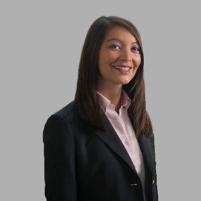 Elizabeth A. Foley