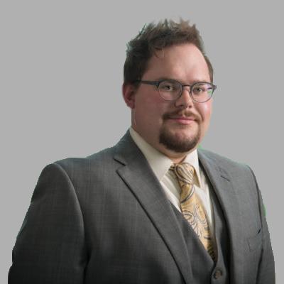 Jon S. Horneber