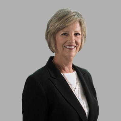 Linda D. Dammann