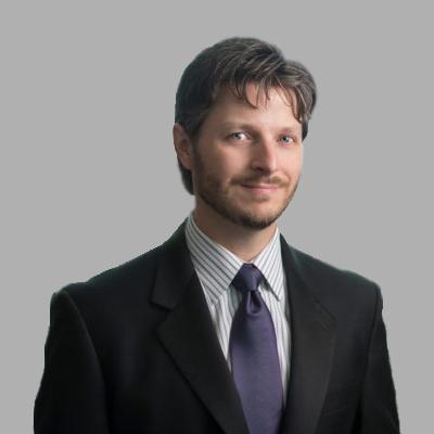 Shane R. Thielen