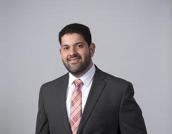 Faisal K. Abou-Nasr