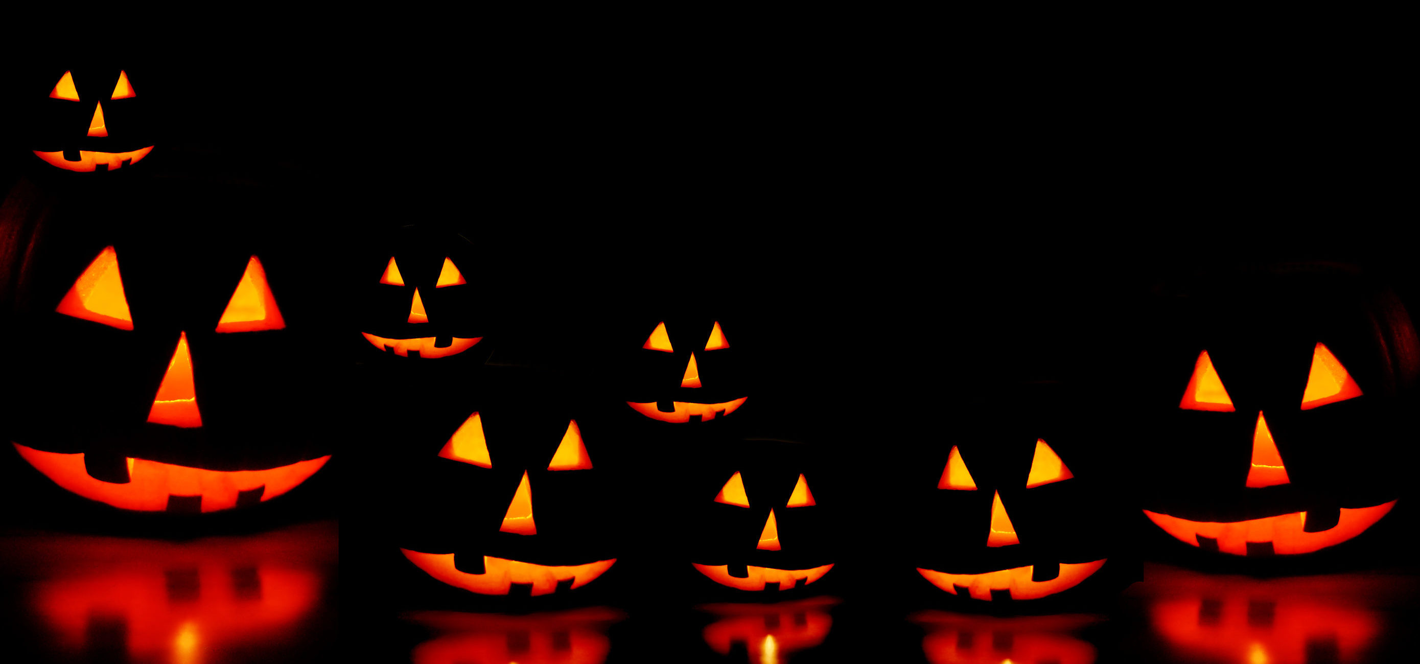 Spooky IP