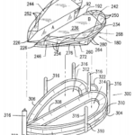 Method of making a heart-shaped diamond - Valentine's Day patents